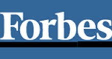 198056_forbes-logo