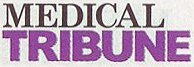medical_tribune_logo
